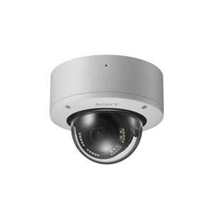 HD-TVI камеры
